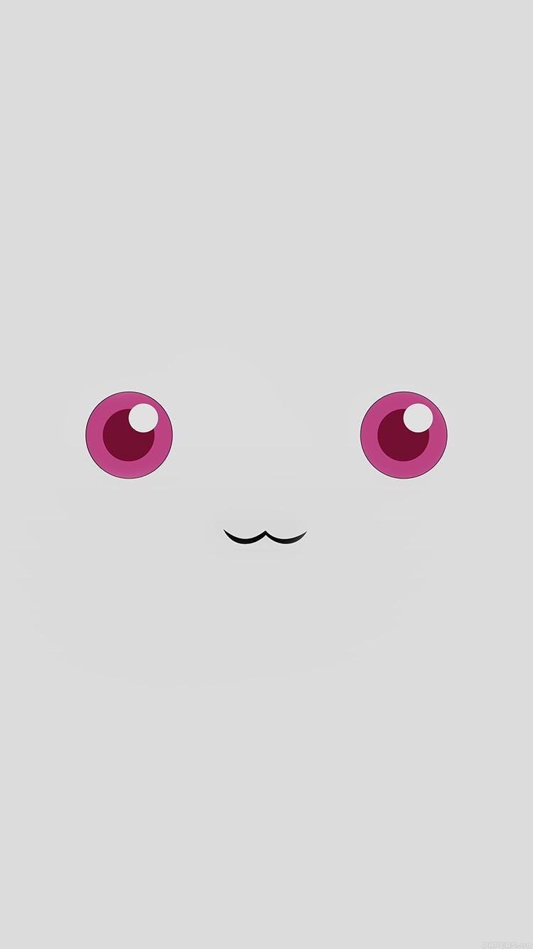 Iphone 6 wallpaper tumblr anime - Iphone 6 Wallpaper Tumblr Anime 8