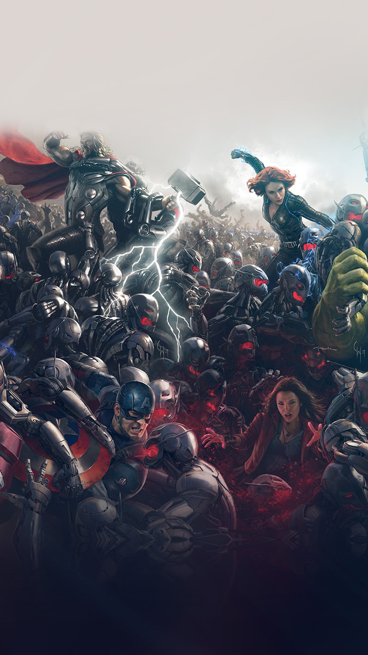 Most Inspiring Wallpaper Marvel Portrait - papers  Perfect Image Reference_358121.jpg