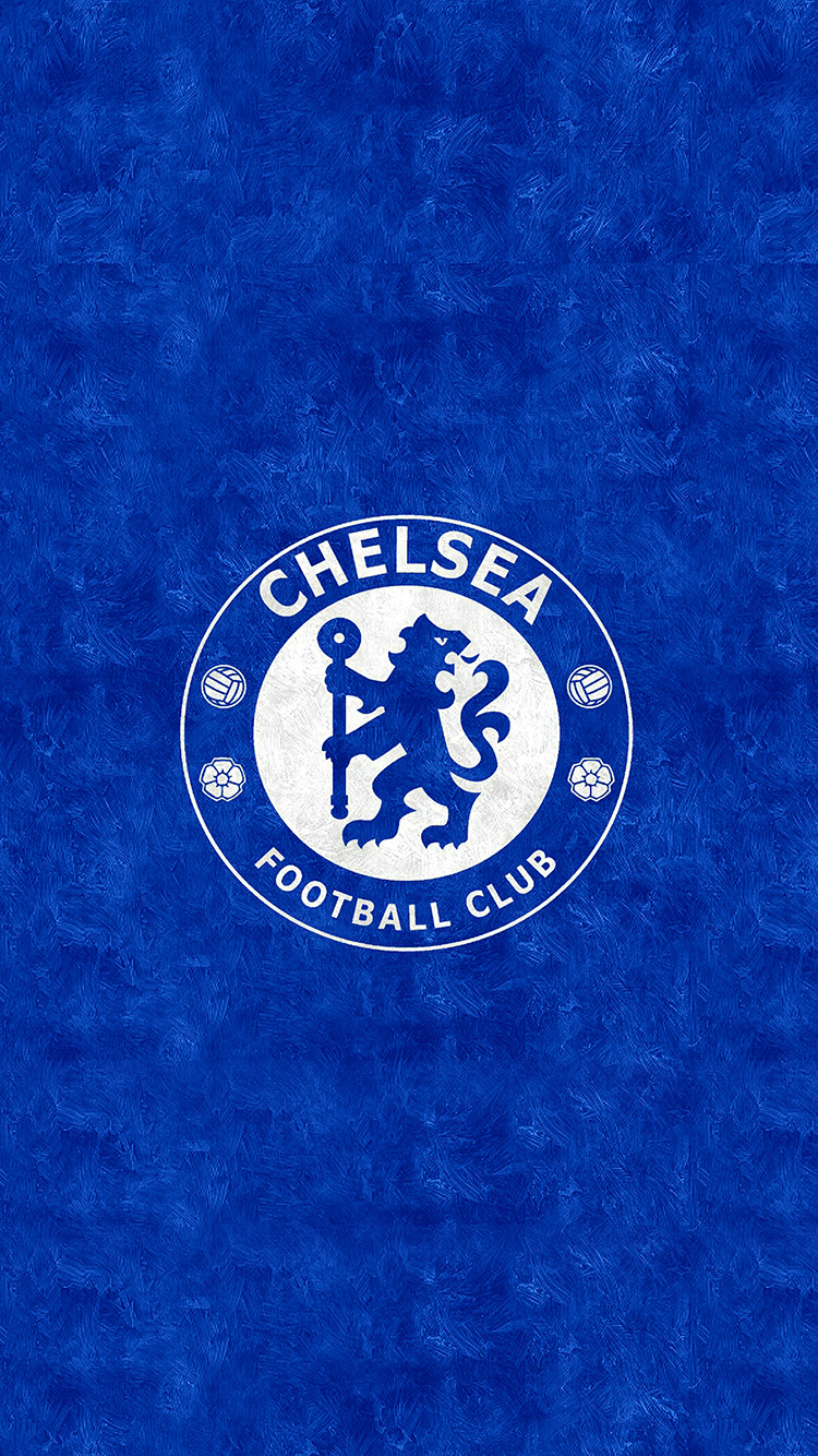 Wallpaper iphone chelsea - Iphone7papers Com Iphone7 Wallpaper Am58 Chelsea Football Epl Logo Sports