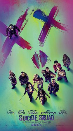 323656id2b_SuicideSquad_Teaser_GroupShot_27x40_1Sheet