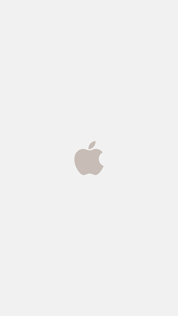 Iphone7papers Com Iphone7 Wallpaper As69 Iphone7 Apple Logo