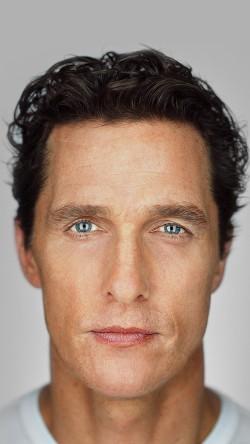 Matthew_McConaughey_Interstellar_EW_08