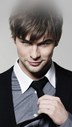 gossip-girl-chace03