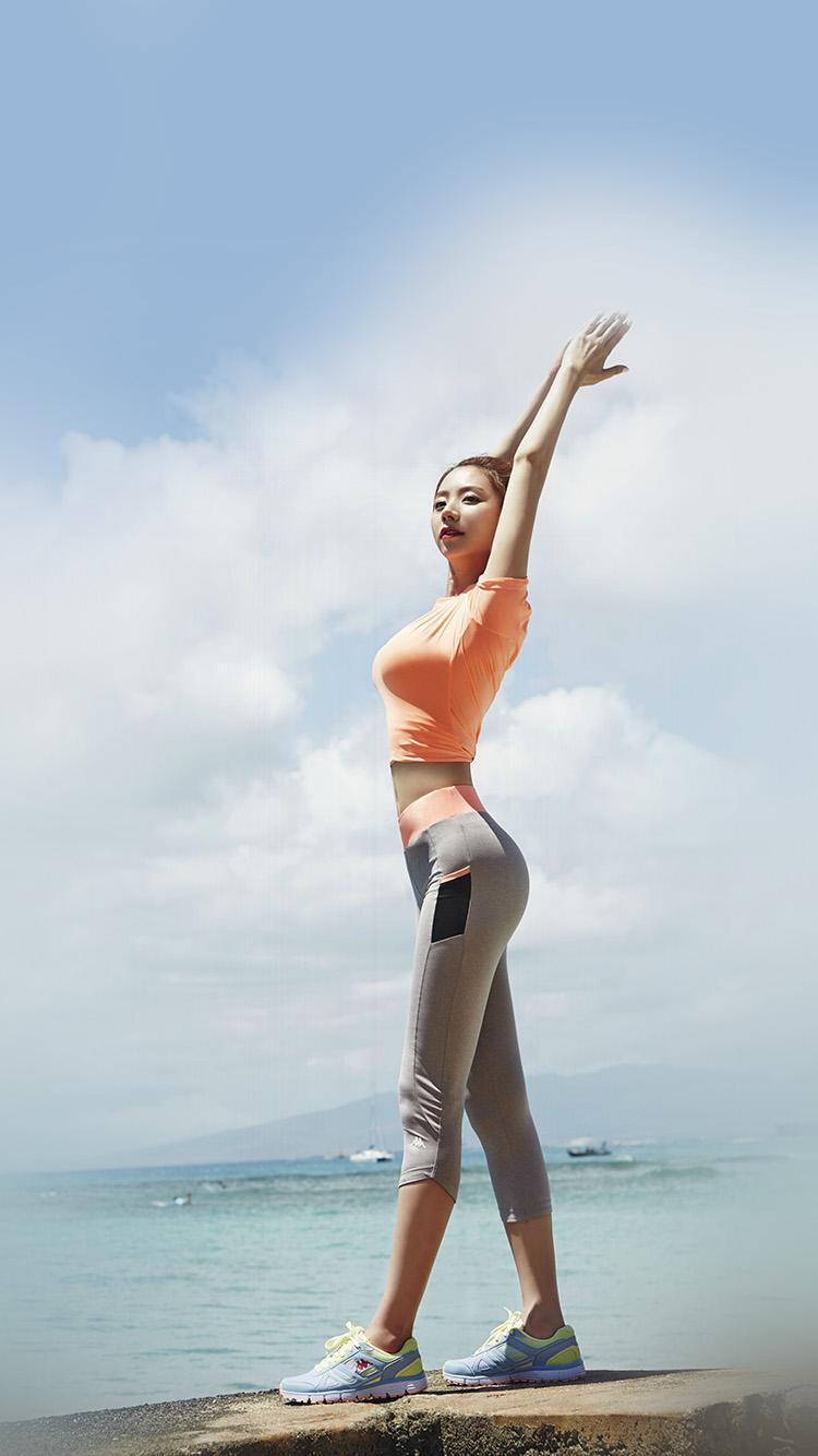 Sexy yoga hd