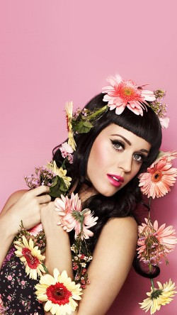 Cute Katy Perry Image 04
