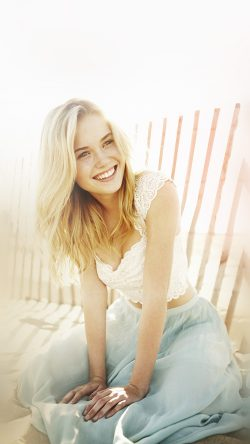 papers-co-hl16-ginny-gardner-smile-sunshine-33-iphone6-wallpaper