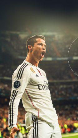 Real Madrid CF v FC Schalke 04 - UEFA Champions League