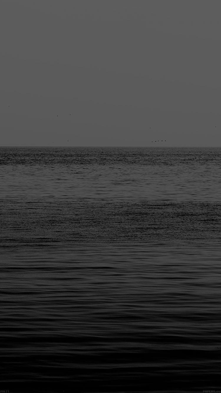 Tumblr iphone 6 wallpaper black and white - Tumblr Iphone 6 Wallpaper Black And White 47