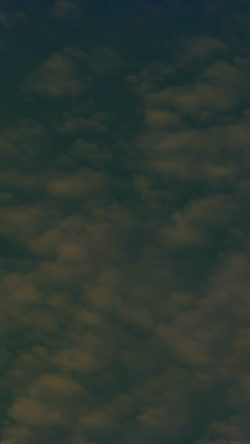 papers-co-mh56-sky-fade-dark-nature-pattern-33-iphone6-wallpaper