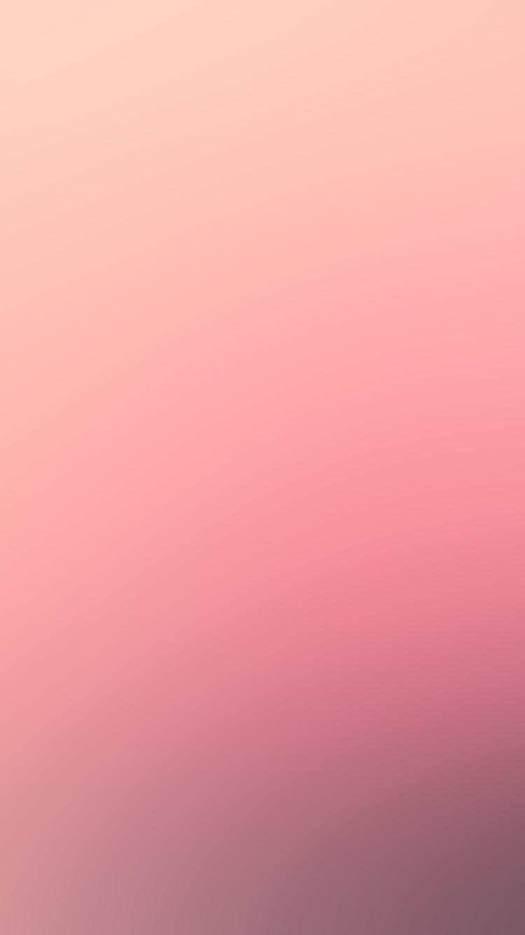Rose gold iphone wallpaper tumblr - Rose Gold Iphone Wallpaper Tumblr 40