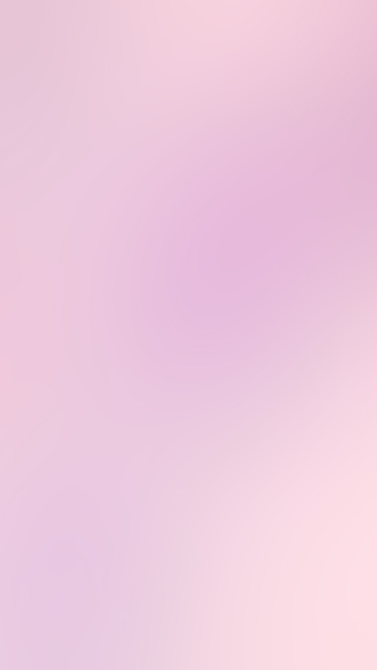 Wallpaper iphone soft - Iphone7papers Com Iphone7 Wallpaper Si09 Soft Pink Baby Gradation Blur