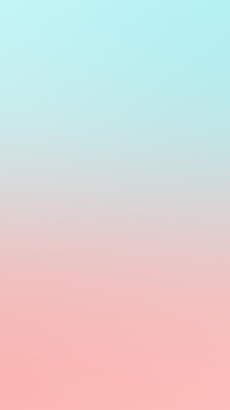 iPhone7papers.com | iPhone7 wallpaper | sm40-blue-red-soft-pastel -blur-gradation