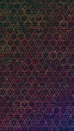 swirls3-new