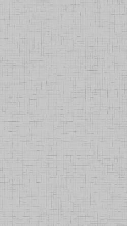 criss-cross-ipad2
