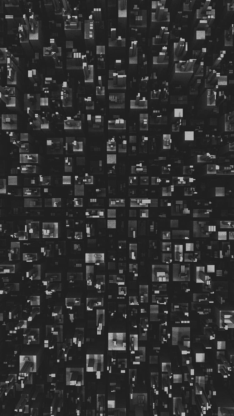 Iphone 6 Plus Wallpaper Tumblr