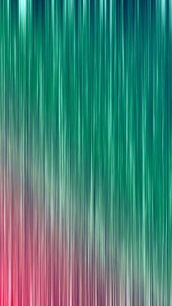 Background color gradients lines