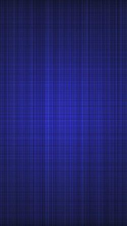 Iphone7papers Com Iphone7 Wallpaper Vr80 Linen Blue Dark