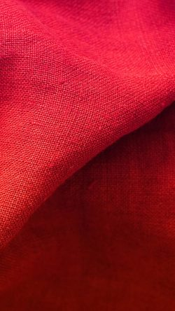 Iphone7paperscom Iphone7 Wallpaper Vz41 Fabric Red