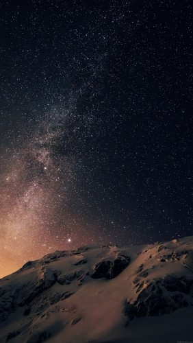 ad02-wallpaper-apple-ios8-iphone6-plus-official-darker-starry-night