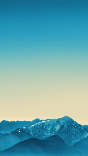 af25-ipad-air-2-wallpaper-official-mountain-apple-art