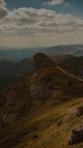 mi78-mountain-spring-top-david-marcu-nature