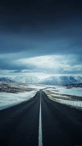 ml47-road-to-snow-mountain-nature-winter