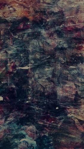 al31-wonder-lust-art-illust-grunge-abstract-dark
