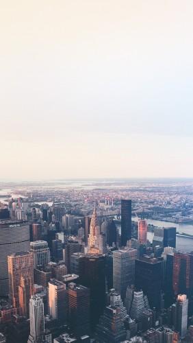 mo46-jonas-nillson-newyork-flare-blue-city-sky