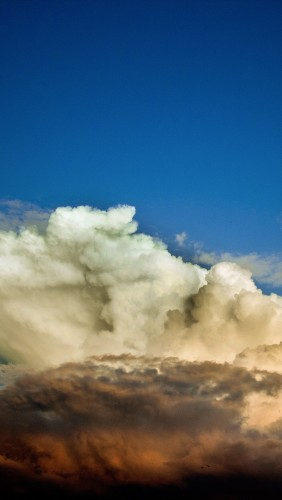 nb09-sky-cloud-summer-blue-sunny