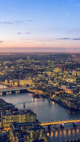 mx79-city-lights-cityview-river-sunset-blue