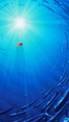 aw13-nemo-disney-film-anime-sea-illustration-art-blue