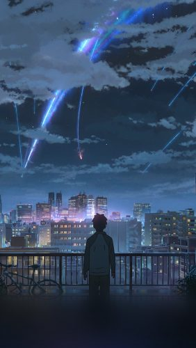 aw28-yourname-night-anime-sky-illustration-art