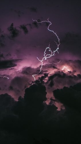 nm58-cloud-electric-lightening-night-sky-dark
