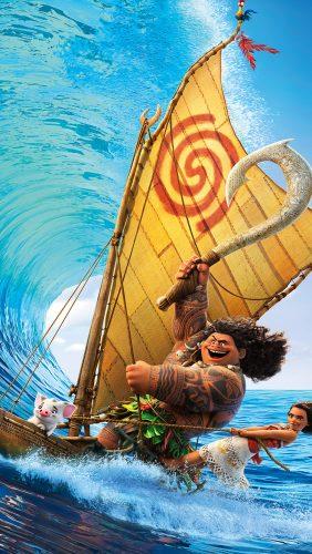 aw11-surf-moana-disney-film-anime-illustration-art