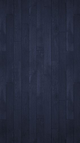 vt88-texture-blue-wood-dark-nature-pattern
