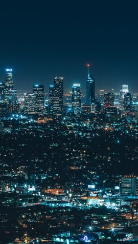 no12-city-view-night-architecture-building-dark