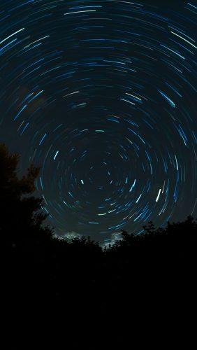 no16-space-night-sky-circle-dark