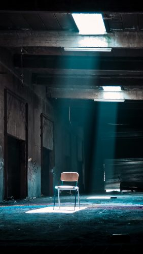no41-chair-room-dark-light-nature