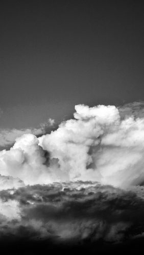 nb11-sky-cloud-summer-blue-sunny-shiny-nature-bw-dark