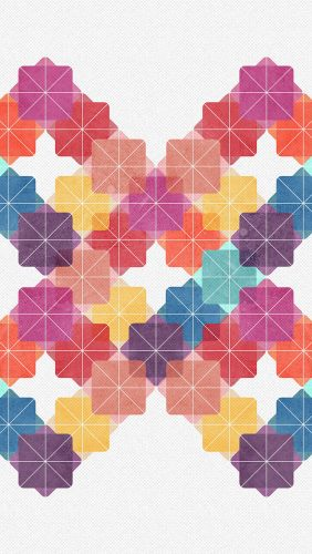 vu97-art-rainbow-pattern-background