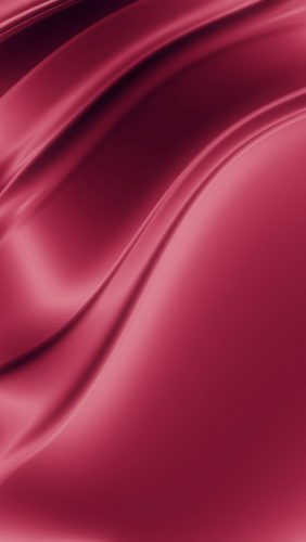 vo90-texture-slik-soft-red-soft-galaxy-pattern