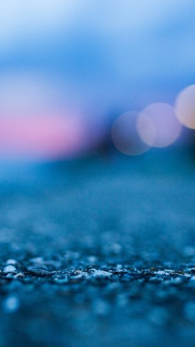 vu99-bokeh-street-blue-night-light-pattern-background