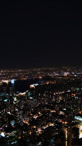 mr01-dark-night-city-building-skyview