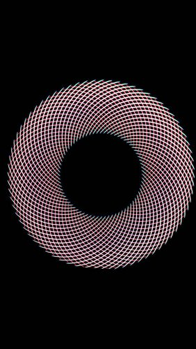 vv05-circle-bardula-dark-color-pattern-background
