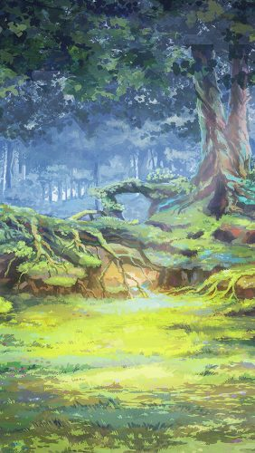 ax69-arseniy-chebynkin-nature-illustration-art