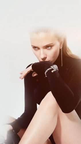 hm36-model-celebrity-scarlett-johansson-actress