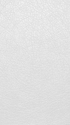 vi31-texture-skin-white-leather-pattern