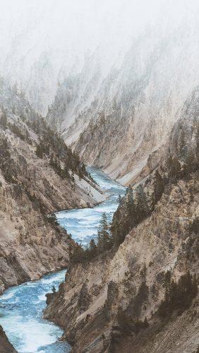 ns34-mountain-lake-nature-white