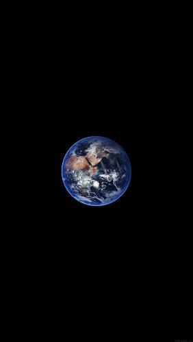 ah65-earth-minimal-small-nature-art-space-dark