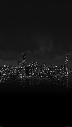 mg65-watchdog-night-city-light-view-from-sea